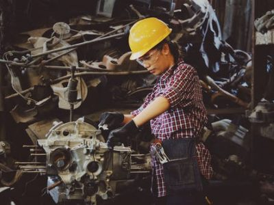 3 conseils pour choisir un atelier de réparation automobile honnête la prochaine fois.