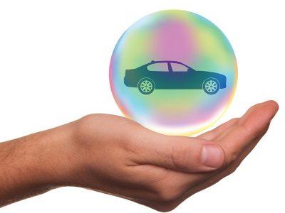 Comment comprendre l'assurance automobile ?