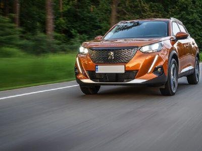 Avant d'acheter, tout savoir sur la Peugeot 2008