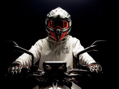 Les meilleurs modèles de casque moto intégral en 2021